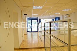 Local comercial en alquiler en Eixample Tarragona en Tarragona - 345120550