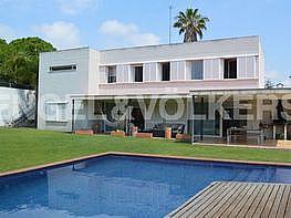 Casa en venta en Coma-ruga en Vendrell, El - 345120232
