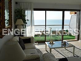 Wohnung in verkauf in Calafell Platja in Calafell - 345120523