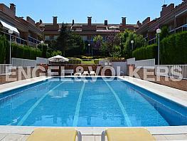 Casa en venta en calle De Johann Sebastián Bach, Urbanitzacions Llevant en Tarragona - 371173962