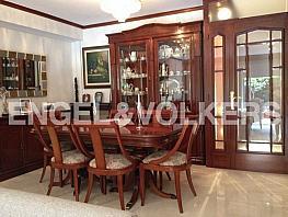 Casa en venta en calle De Johann Sebastián Bach, Urbanitzacions Llevant en Tarragona - 371173965
