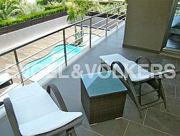 Casa en venta en Ampolla, l´ - 377213031