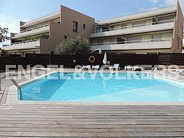 Wohnung in verkauf in Torredembarra - 359198381