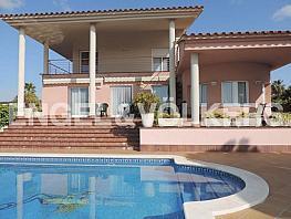 Casa en venta en Mas Mel en Calafell - 345120295