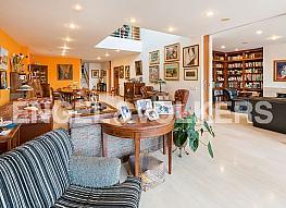 Casa en venda Urbanitzacions Llevant a Tarragona - 371173947