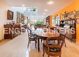 Casa en venta en calle Marinada, Urbanitzacions Llevant en Tarragona - 371173953