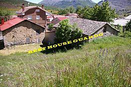 Foto - Casa en venta en calle Centro, Boca de Huérgano - 264135373