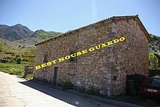 Foto - Casa en venta en calle Centro, Boca de Huérgano - 232264023