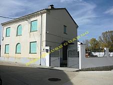 Foto - Casa en venta en calle Congosto, Congosto - 234277494