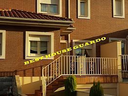 Foto - Casa adosada en venta en Sariegos - 262633903