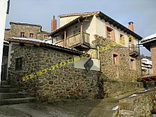 Foto - Casa en alquiler en calle Pueblo, Valderrueda - 234277551