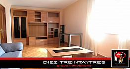 Foto - Piso en alquiler en calle Pinilla, Pinilla en León - 258272035