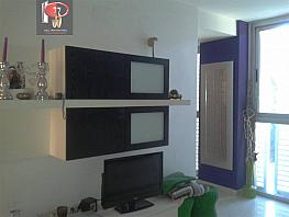 Foto - Piso en alquiler en calle El Carme, El Carme en Valencia - 278310703