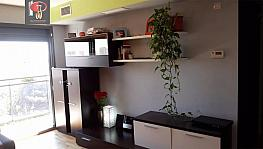 Foto - Piso en alquiler en calle Sant Marcellí, Sant Marcel·lí en Valencia - 324165039
