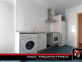 Foto - Piso en alquiler en calle Santa Ana, Santa Ana en León - 324674548