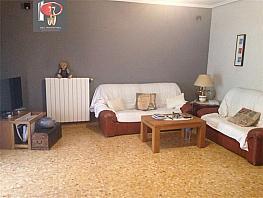 Foto - Piso en alquiler en calle Arrancapins, Arrancapins en Valencia - 329350204
