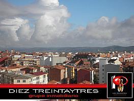 Foto - Piso en alquiler en calle Santa Ana, Santa Ana en León - 331334635