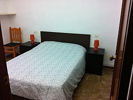 Foto - Piso en alquiler en calle Centro Sant Francesc, Ciutat vella en Valencia - 332134870