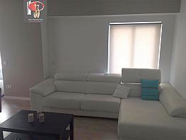 Foto - Piso en alquiler en calle Arrancapins, Arrancapins en Valencia - 331334701