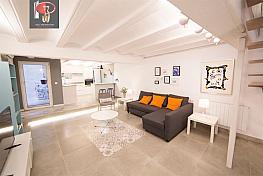 Foto - Loft en alquiler en calle El Pilar, El Pilar en Valencia - 333838351