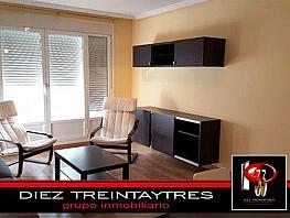 Foto - Piso en alquiler en calle La Lastra, La Lastra en León - 335088403