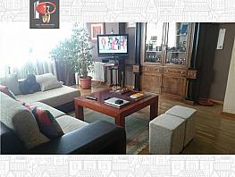 Foto - Piso en alquiler en calle Arrancapins, Arrancapins en Valencia - 358621163