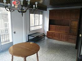 Foto - Piso en alquiler en calle Centro Sant Francesc, Ciutat vella en Valencia - 361226917