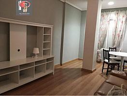 Foto - Piso en alquiler en calle Arrancapins, Arrancapins en Valencia - 361227001