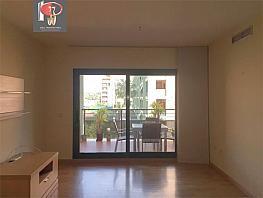Foto - Piso en alquiler en calle Paterna, Santa Gemma en Paterna - 365559722