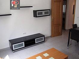 Foto - Piso en alquiler en calle Patraix, L´Olivereta en Valencia - 376967397