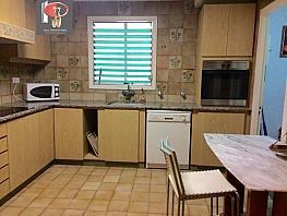 Foto - Piso en alquiler en calle Exposició, Exposició en Valencia - 380054743
