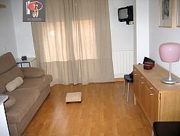Foto - Piso en alquiler en calle El Carme, El Carme en Valencia - 394410154