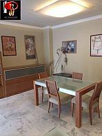 Foto - Piso en alquiler en calle La Seu, La Seu en Valencia - 394410373