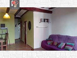Foto - Piso en alquiler en calle El Carme, El Carme en Valencia - 400295390