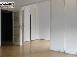 Foto - Piso en alquiler en calle Arrancapins, Arrancapins en Valencia - 231227309