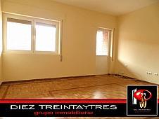 Foto - Piso en alquiler en calle La Chantría, La Chantria en León - 232254174