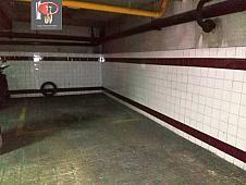 Foto - Garaje en alquiler en calle Nou Moles, Nou Moles en Valencia - 236050116