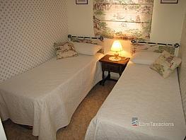 Dormitorio doble.jpg - Piso en venta en calle De la Marinera, Deltebre - 301160071