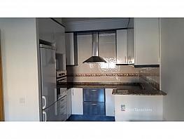 Wohnung in verkauf in calle La Senia Bajos, Amposta - 231942570