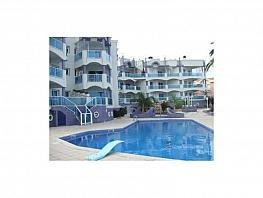 Wohnung in verkauf in calle Mare Nostrum, Alcanar - 231942624