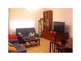 Wohnung in verkauf in Amposta - 231942666