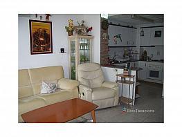 Wohnung in verkauf in calle Soria, Amposta - 231942777