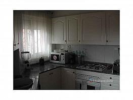 Wohnung in verkauf in calle Josep Tarradelles, Amposta - 231942933