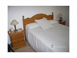 Wohnung in verkauf in Amposta - 231942960