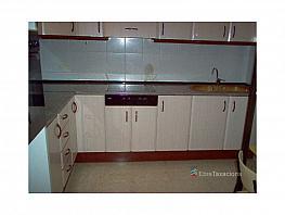 Wohnung in verkauf in calle Colón, Sant Jaume d´Enveja - 231943020