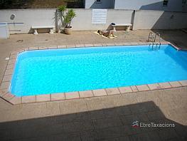 Dscn3230 - Piso en venta en calle Sant Jaume Ap, Sant Jaume d´Enveja - 233384927