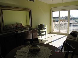 Comedor-estar 006 - Piso en venta en calle Pau Casals Bajos, Aldea, l´ - 233384969