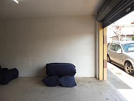 Local comercial en alquiler en calle Hostalric, Hostalric - 397189480