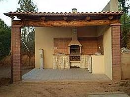 Terreno en venta en Riudarenes - 232493756