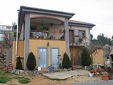 Chalet en venta en calle Riudarenes, Riudarenes - 232493774